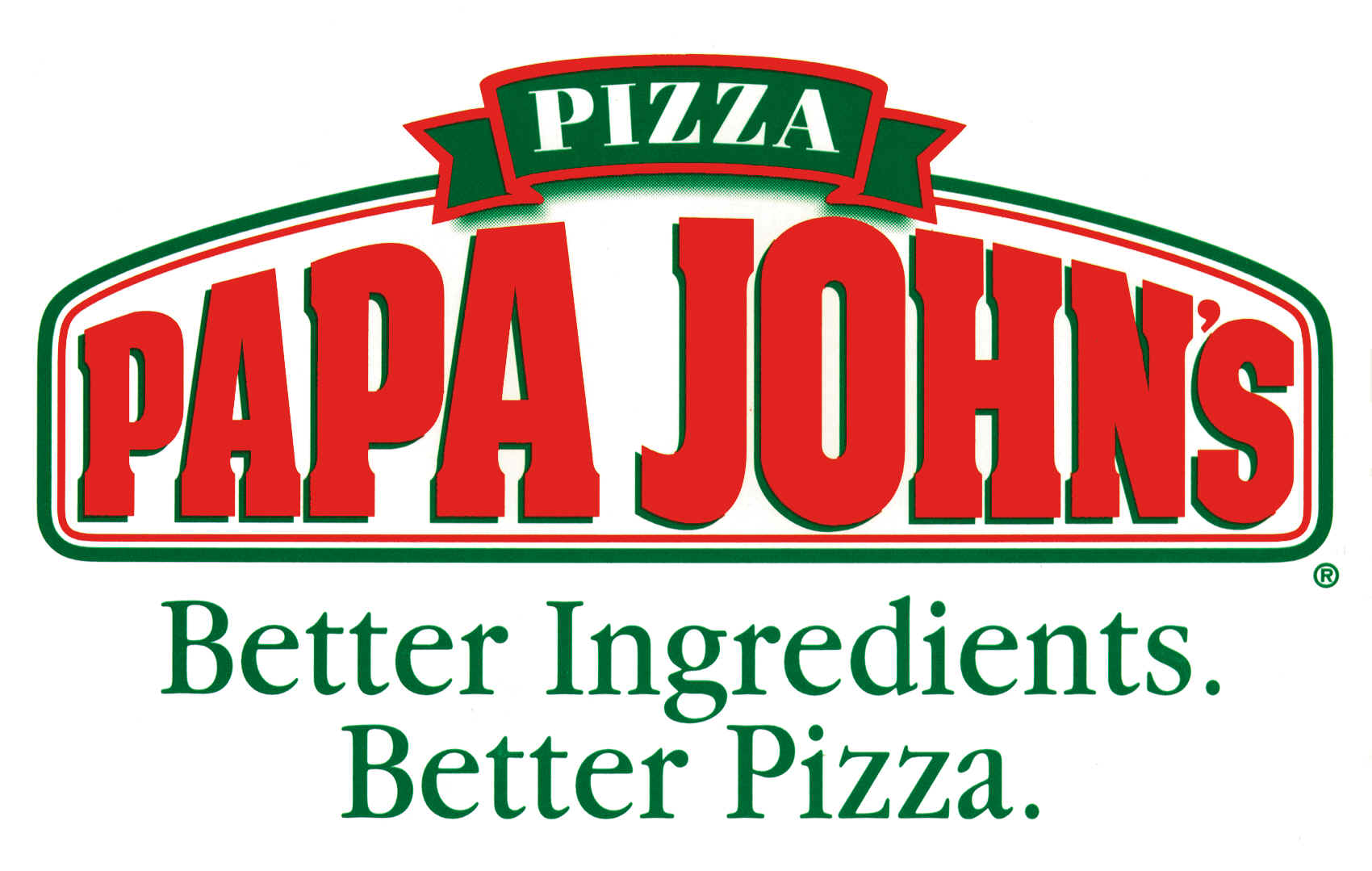 http://semodining.files.wordpress.com/2010/12/papa_johns_logo.jpg